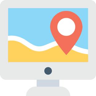 GPS Ortung für iPhone & Android: wie's funktioniert