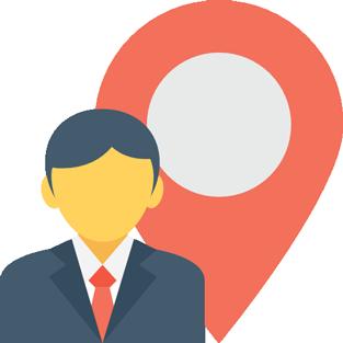 handy tracker kostenlos online